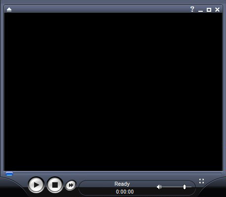 CopySafe Video Player